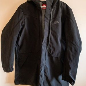 NWOT Men's Nike Jacket